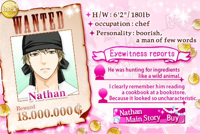 05-nathan-pirates-in-love