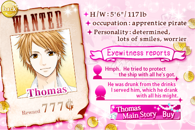 06-thomas-pirates-in-love