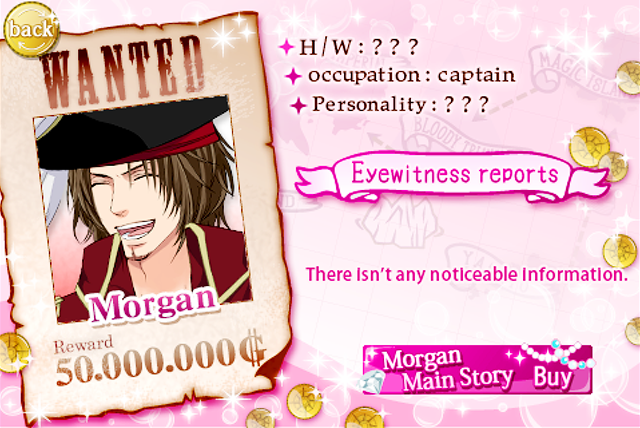 07-morgan-pirates-in-love