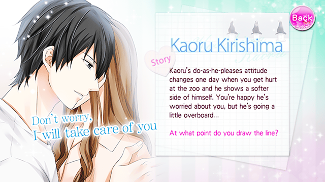 01-kaoru-se-our-two-bedroom-story