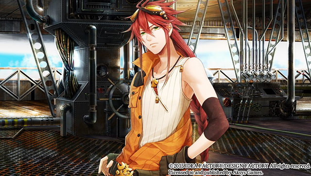 04-impey-code-realize