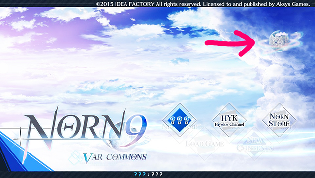 11-norn9-var-commons