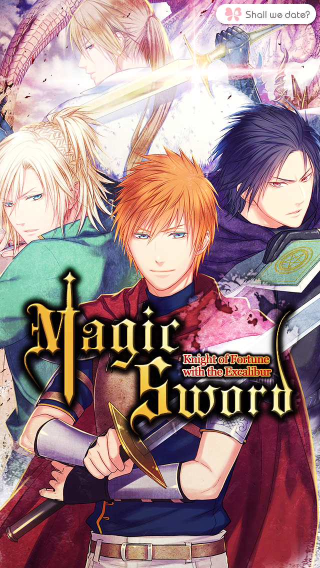 01-magic-sword